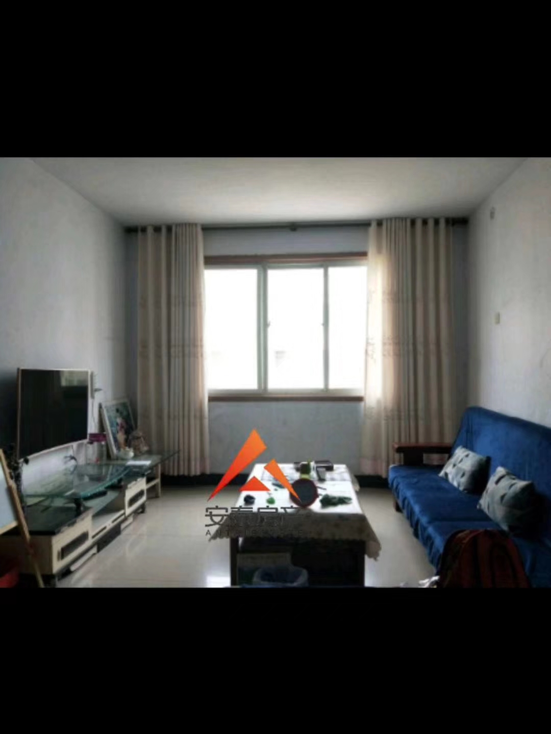 金鼎花园3室 2厅 2卫69万元