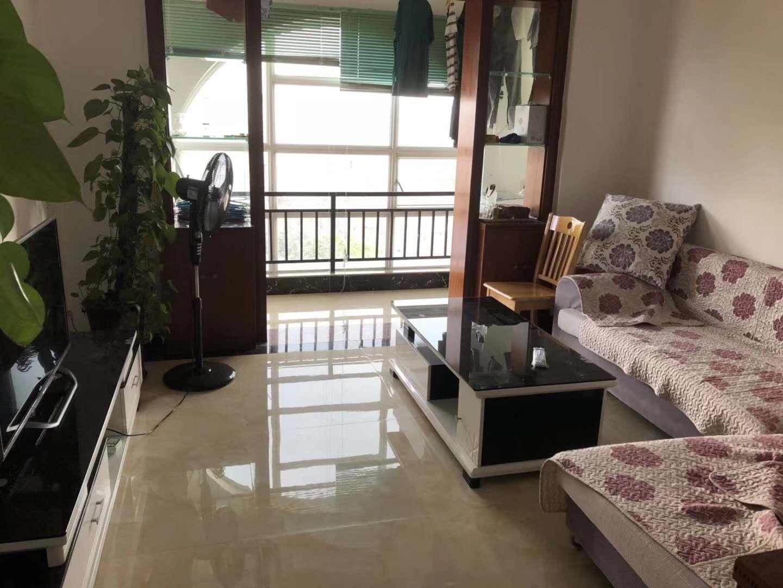 海南儋州市隆华新村 2室 1厅 1卫57万元