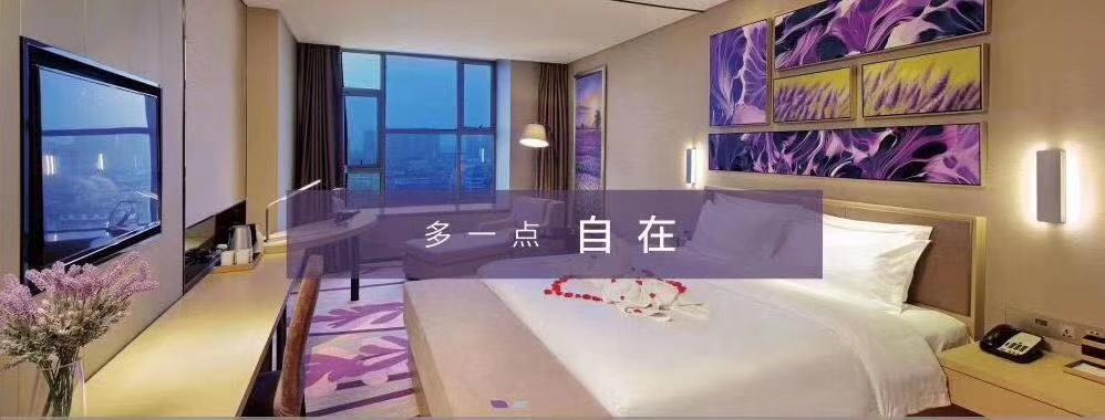 东城国际1室 1厅 1卫40万元