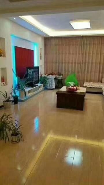 才子苑小區3室 2廳 2衛49.6萬元