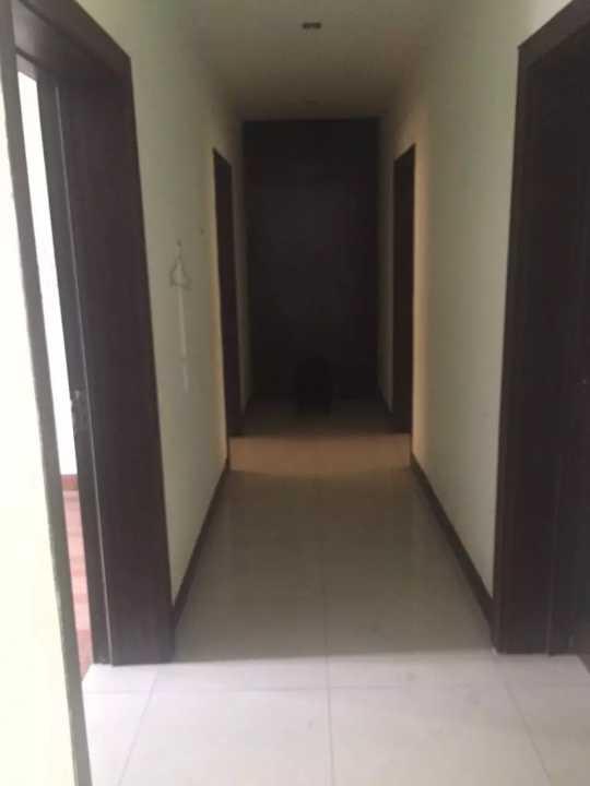 筠山都市4室 2厅 1卫59.8万元