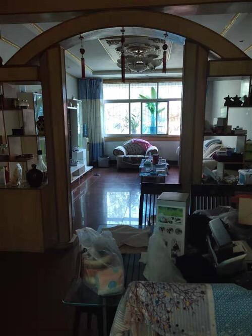 会东县地质矿产局3室 2厅 1卫55万元