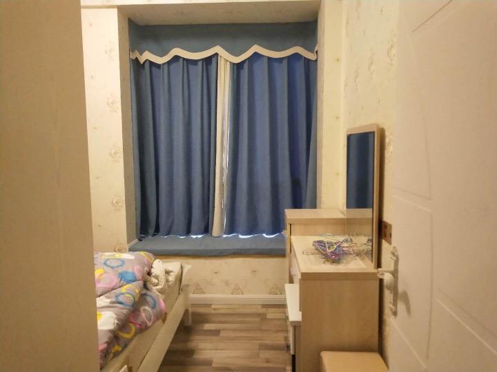 丽都苑3室 2厅 2卫66万元