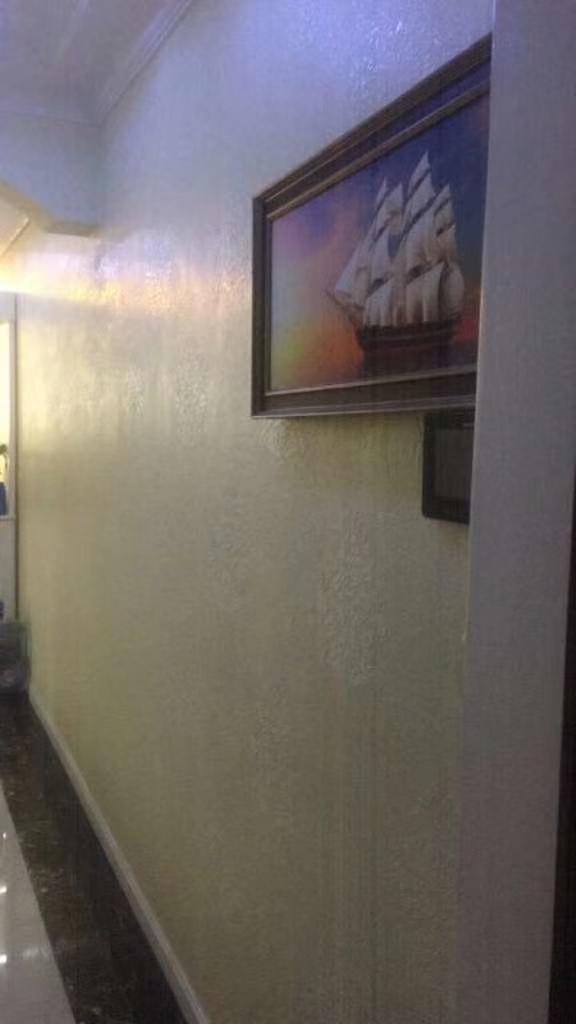仁怀国酒城3室 2厅 2卫89.6万元