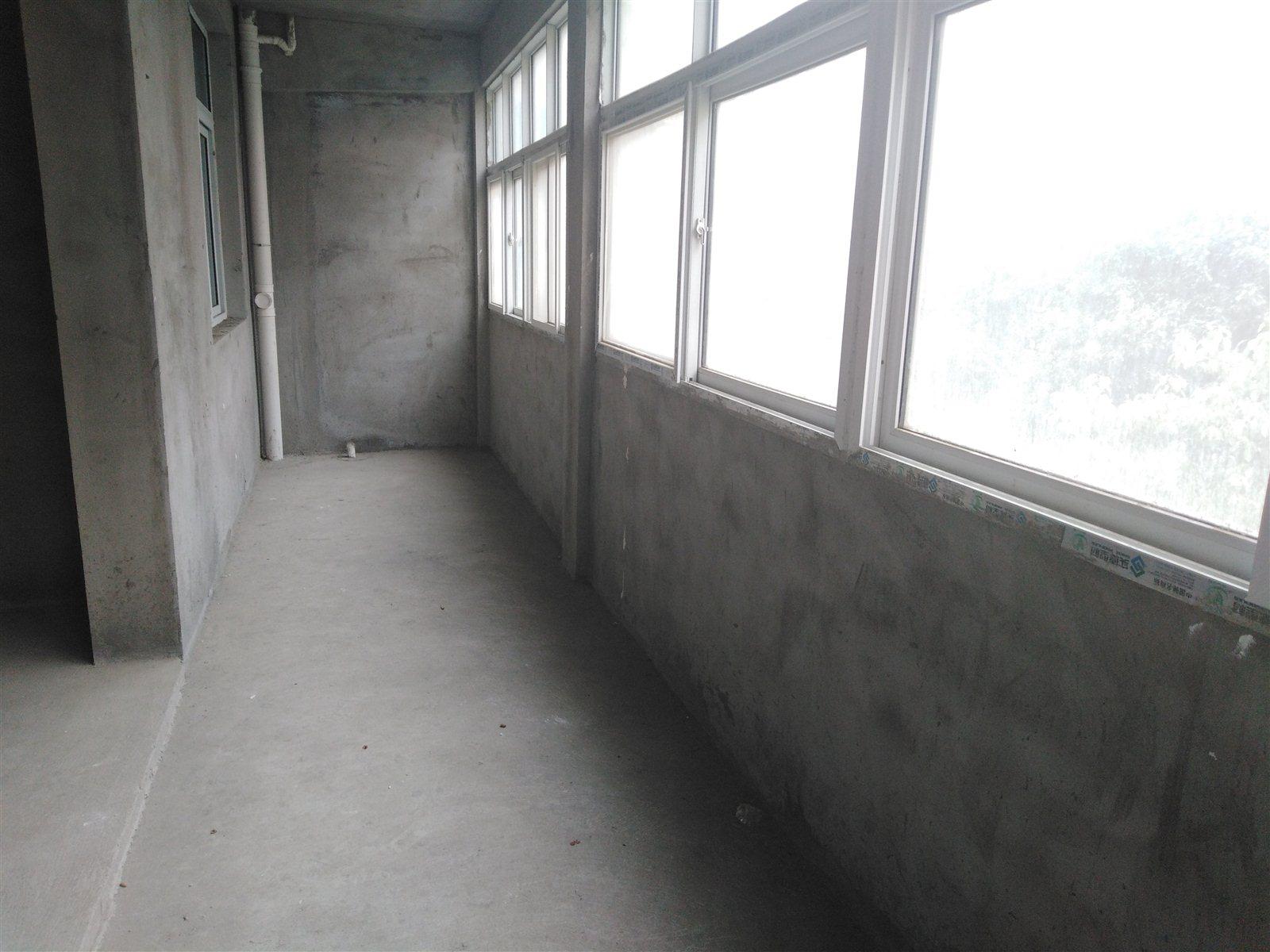 三湖名城3室 2廳 2衛45萬元
