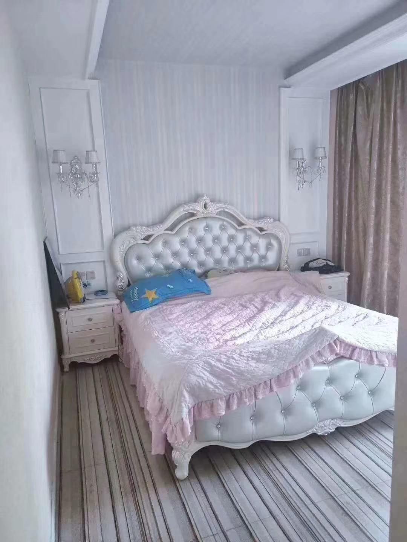 仁怀国酒新城3室 2厅 2卫101万元