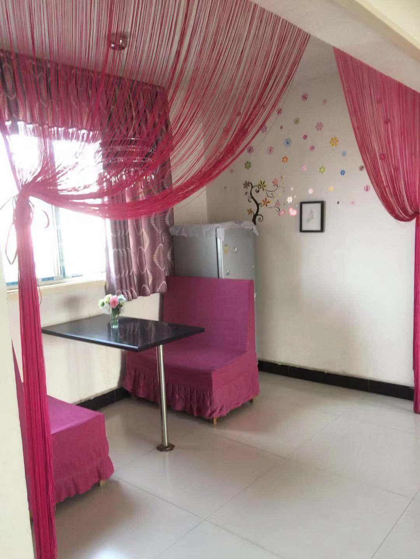 宏博花园2室 2厅 1卫28万元