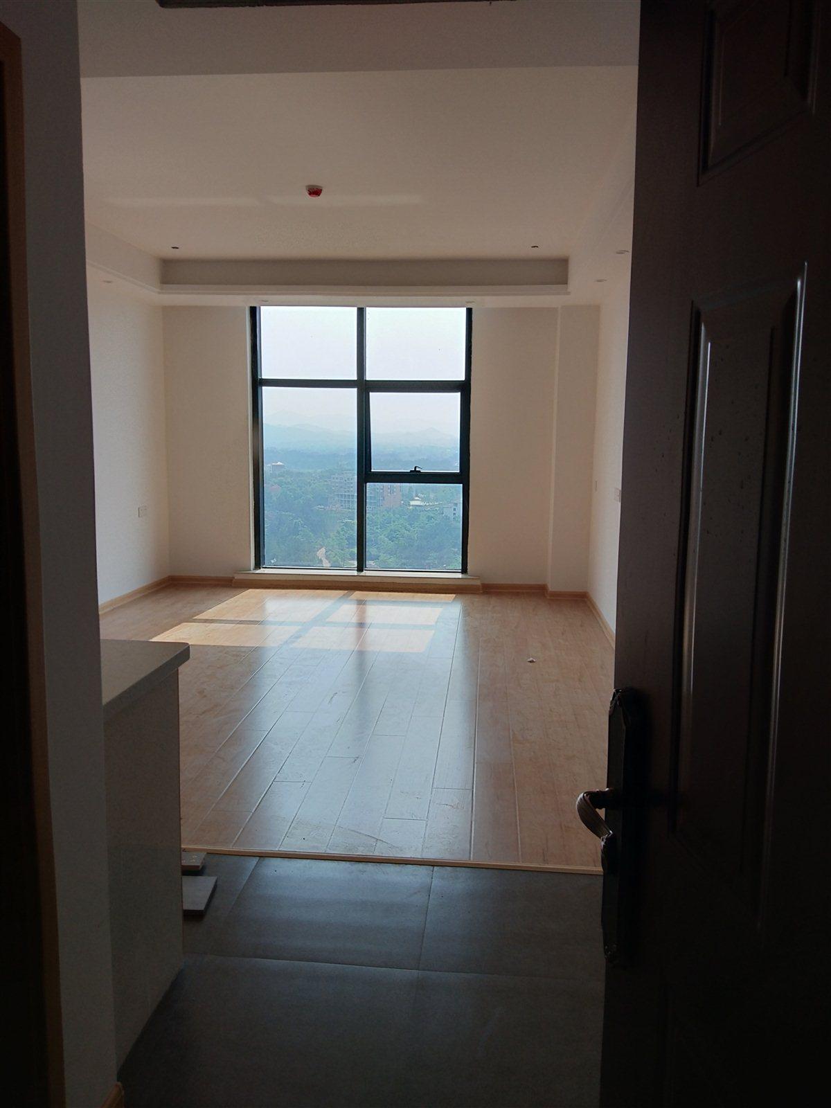 恒茂外灘28萬元公寓樓,辦公樓