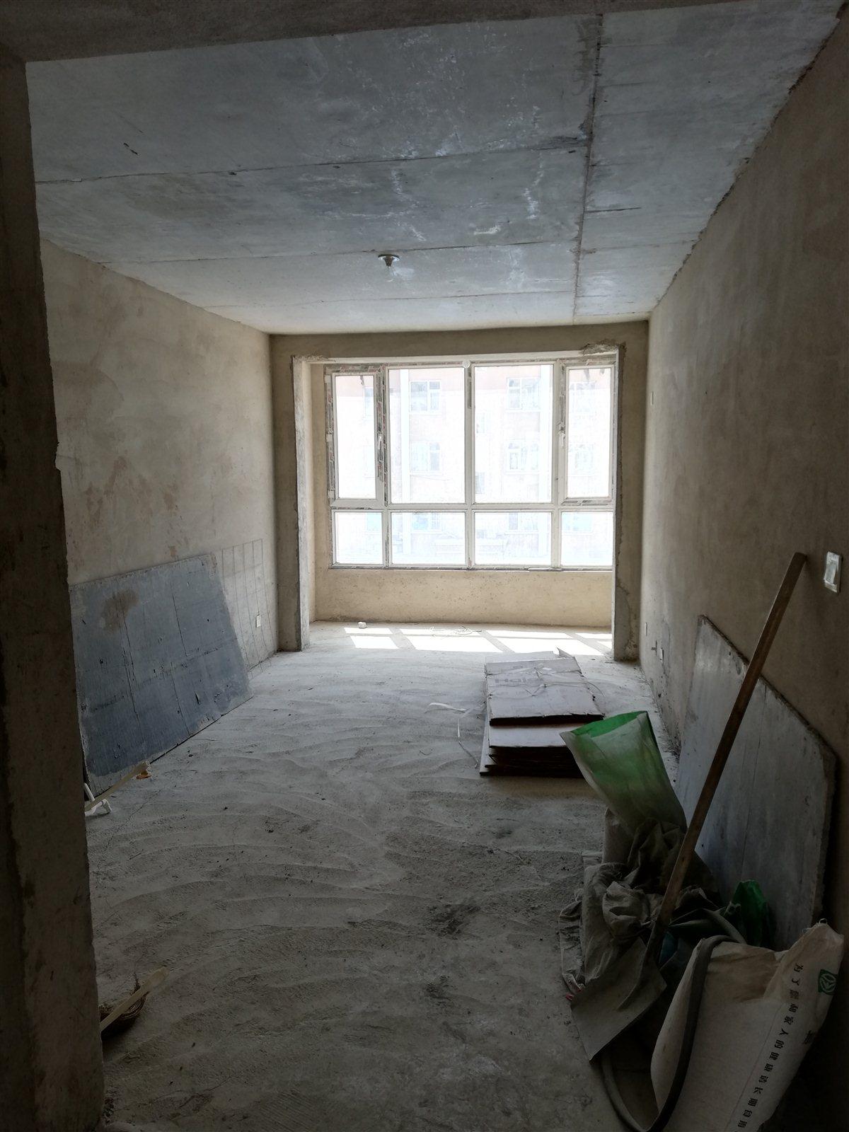 明珠花园2室 1厅 1卫31万元