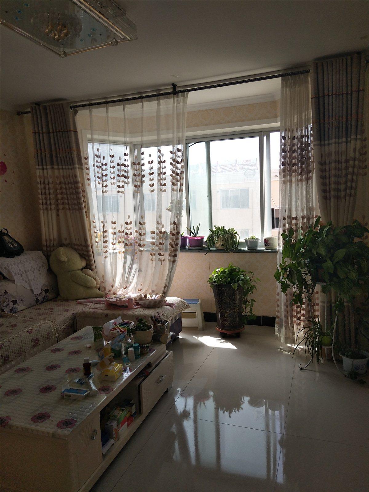 广汇小区2室 2厅 1卫35万元
