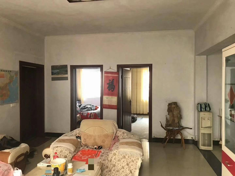 幸福西路唐人街KTV东50米3室 2厅 1卫23万元