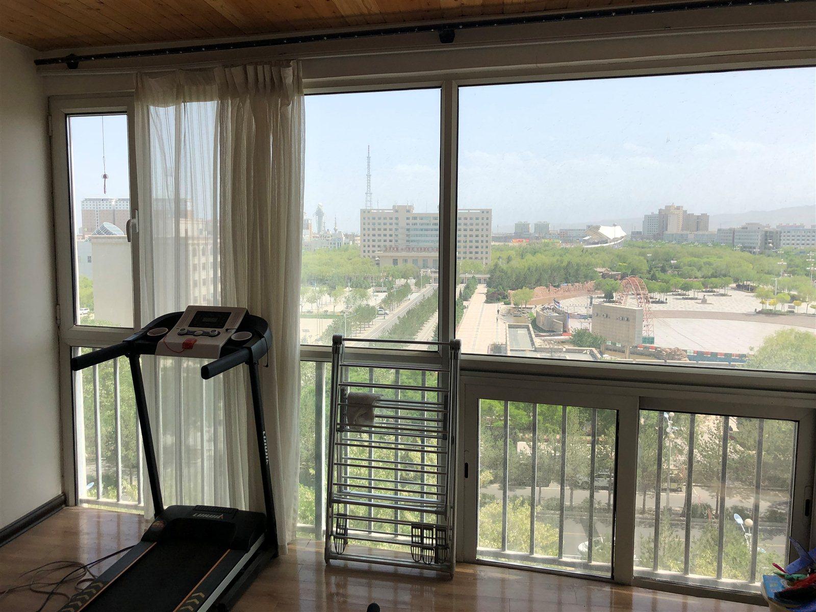 建设街区2室 2厅 1卫56万元