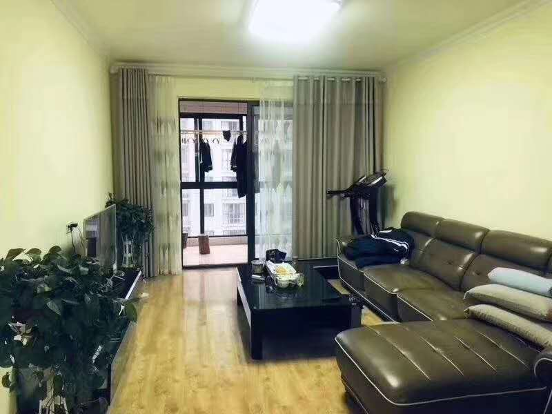 状元府3室 2厅 1卫90万元