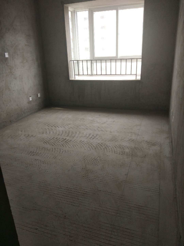 状元府3室 2厅 1卫80万元