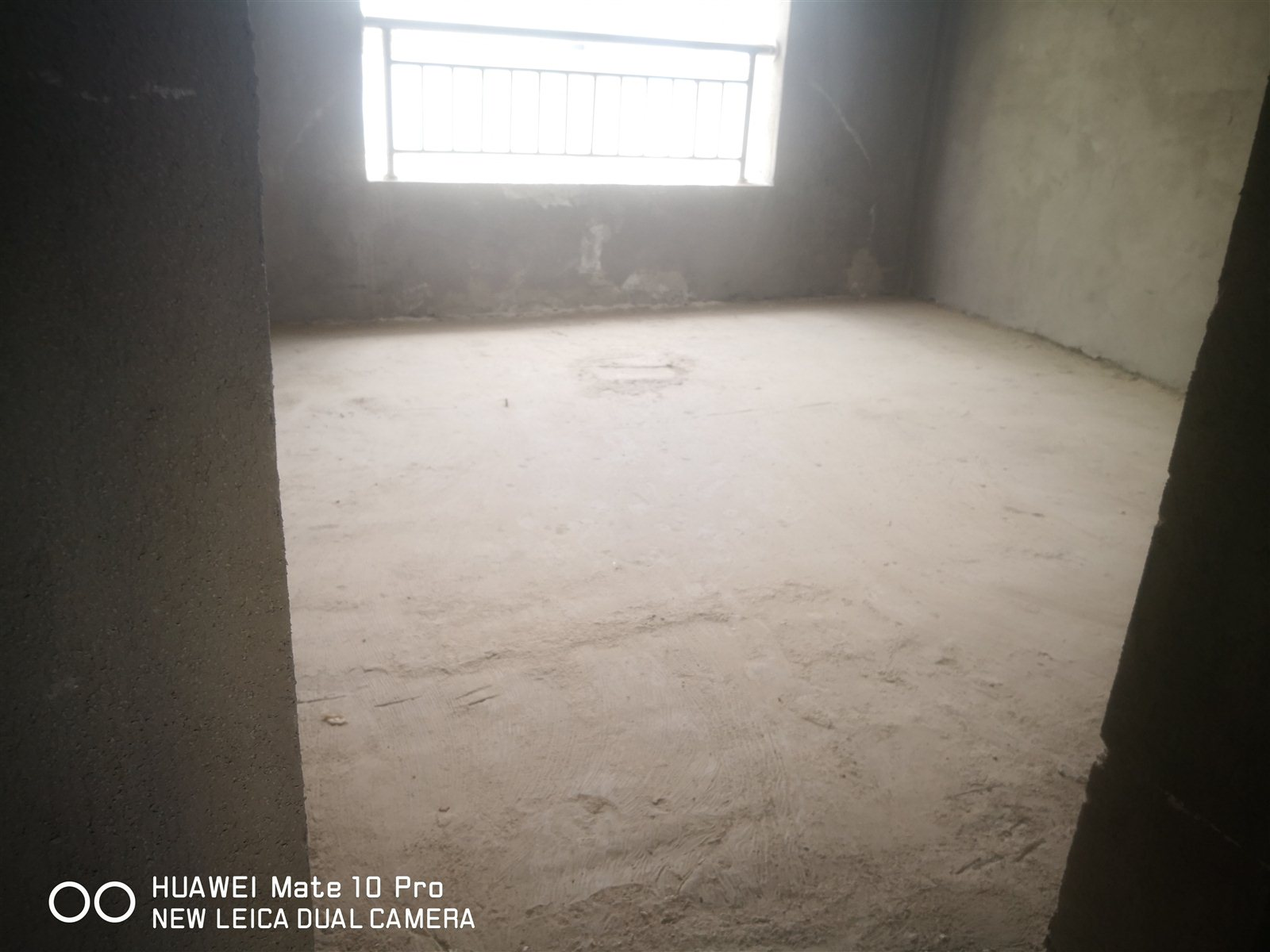 銀杏廣場3室 2廳 2衛49萬元