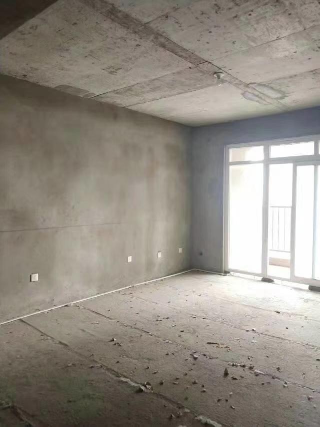 新郑碧水蓝天3室 2厅 2卫96万元