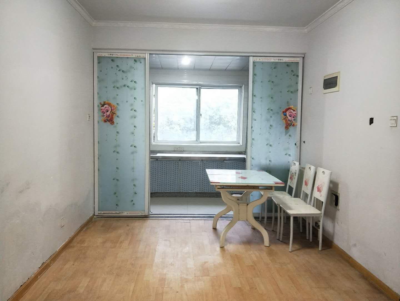 急急急千亩园华林苑吉房出售3室 2厅 2卫78万元