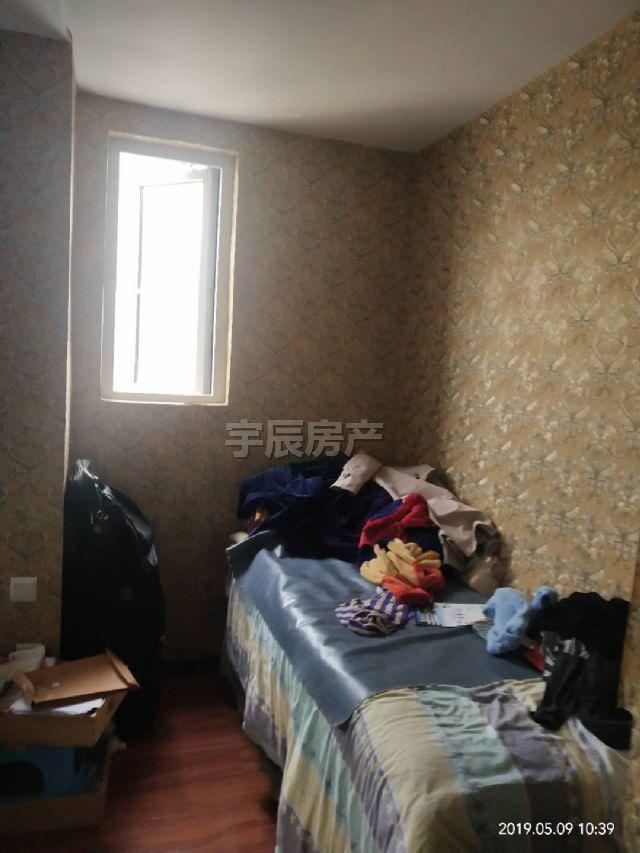 金坤大厦3室 2厅 2卫56万元