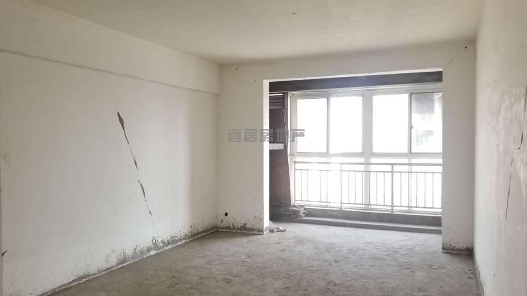 格兰名家3室 2厅 2卫95万元