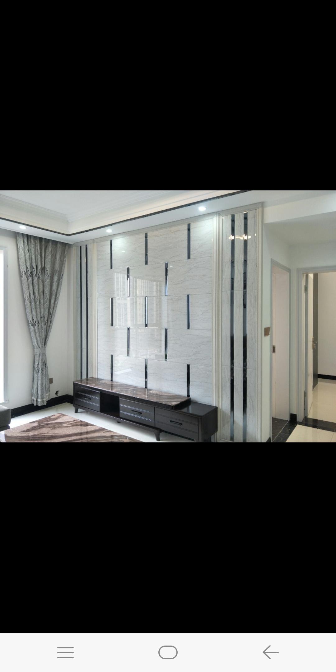 嘉和梦想城3室 2厅 2卫70万元