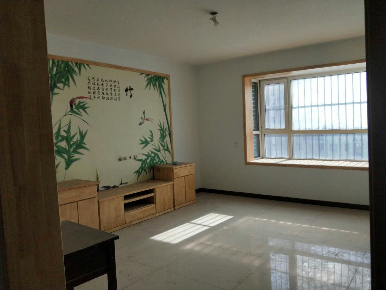 阿卡利亚湾精装3室 2厅 1卫110万元