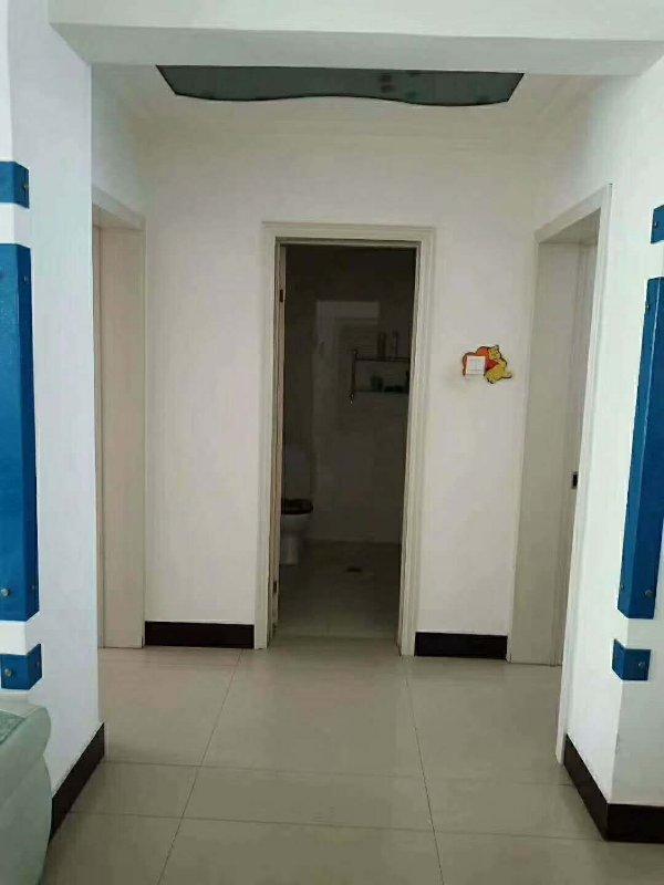 商贸住宅小区3室 2厅 1卫54万元