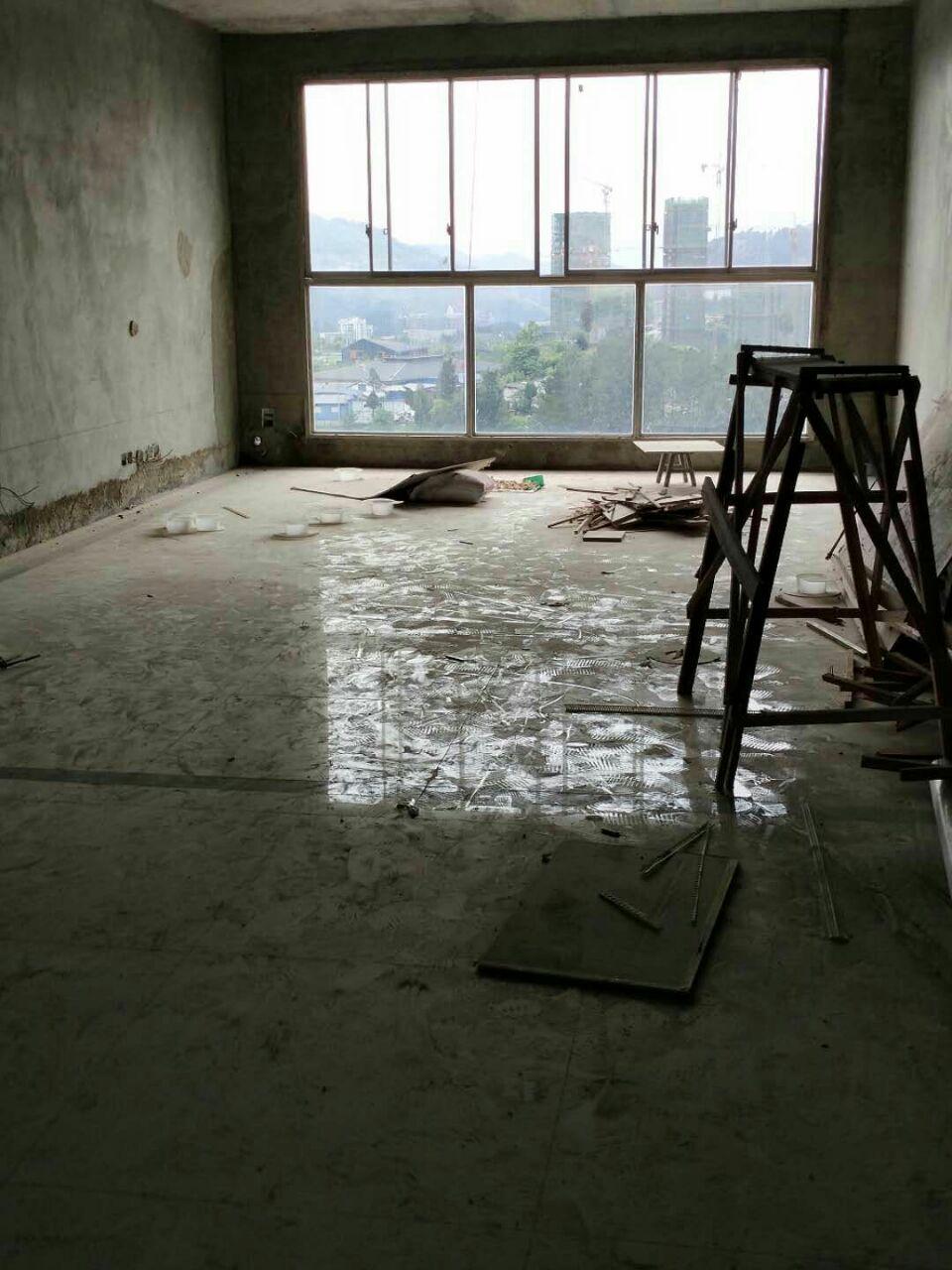 仁怀江家寨3室 2厅 2卫48.8万元