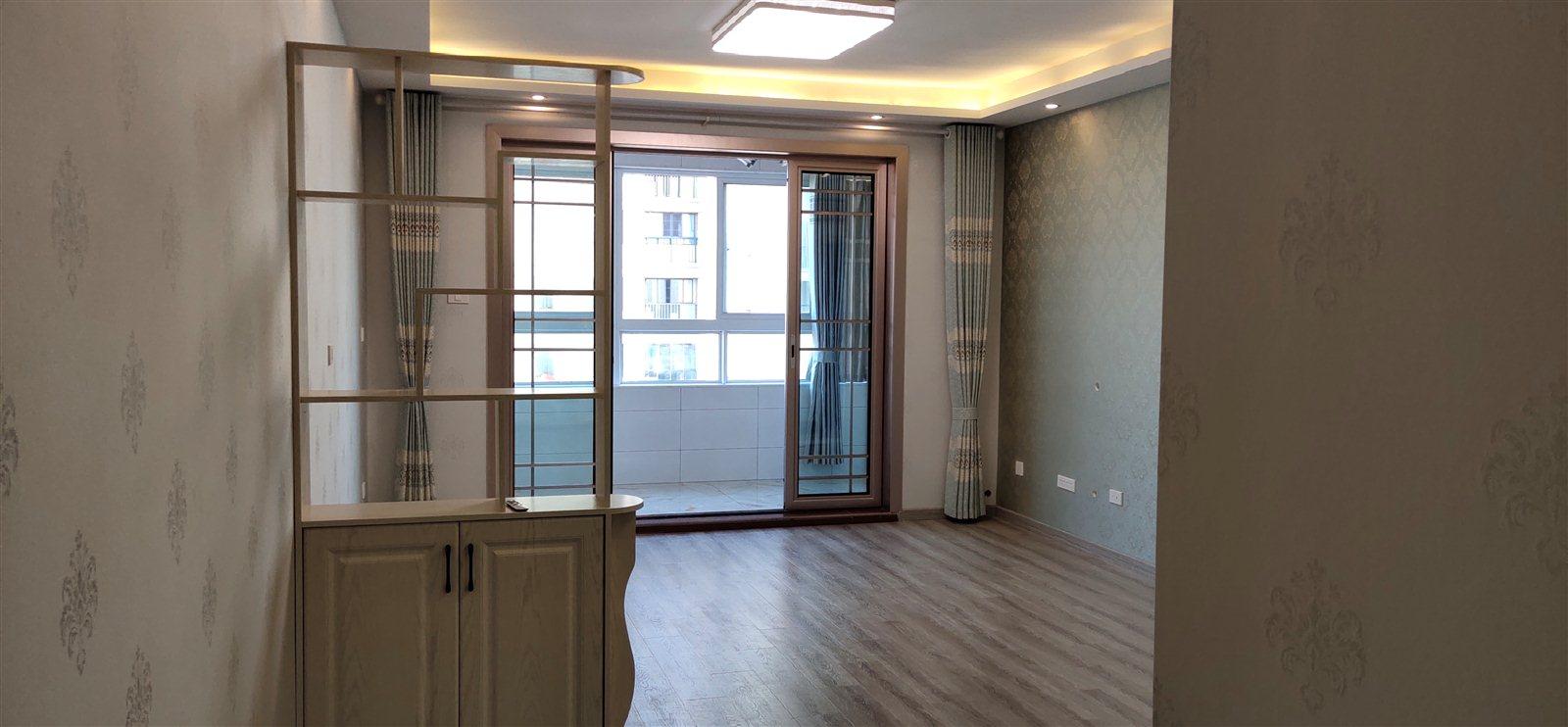 明匯城2室 2廳 1衛62萬元