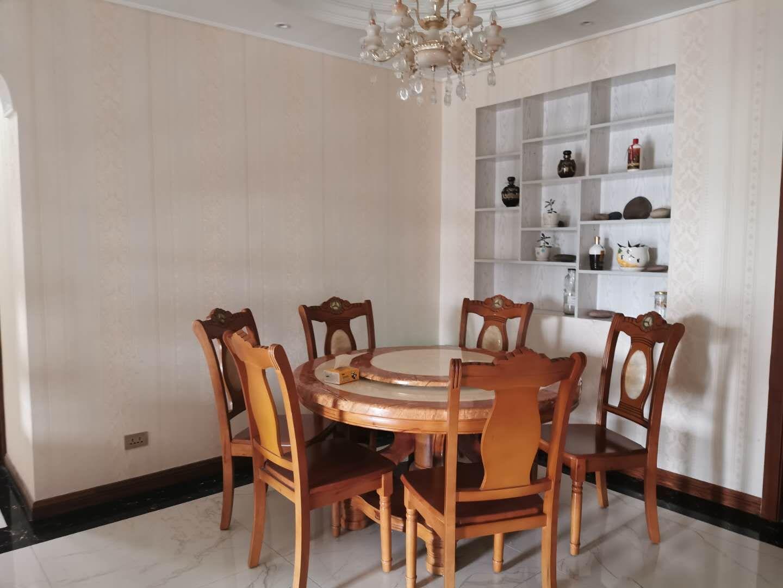 仁怀惠邦国际城3室 2厅 1卫77.8万元