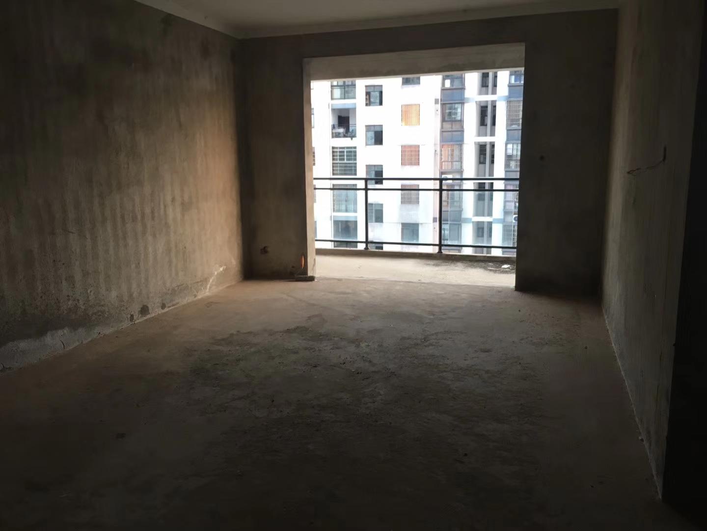 开元时代电梯11楼 117平