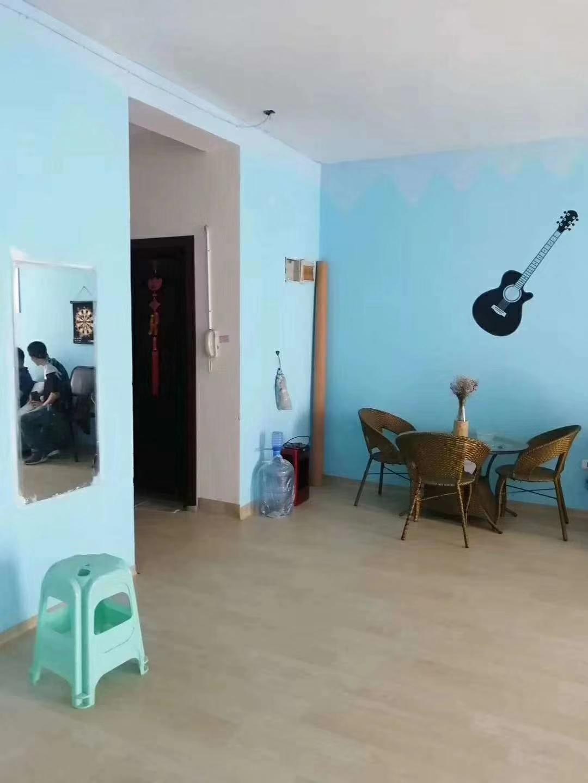 才子苑小区3室 2厅 1卫36.8万元