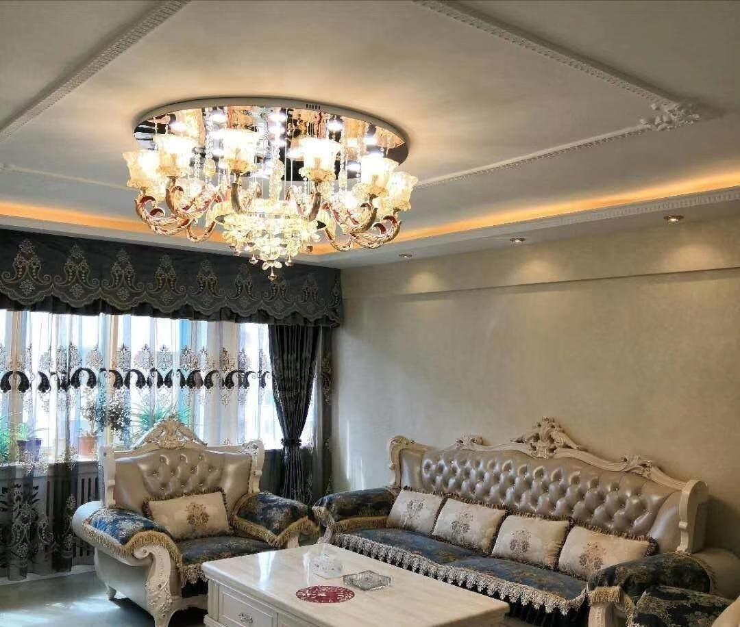 紫轩1期3室 2厅 1卫79万元