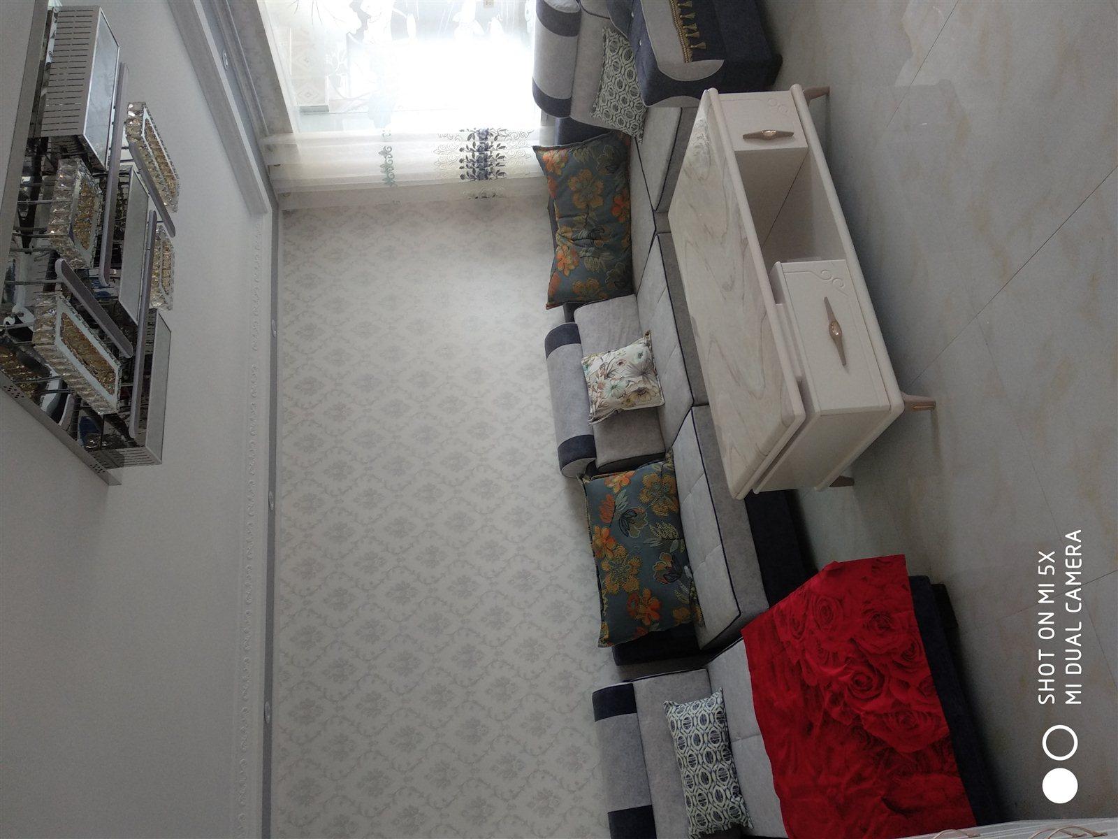 三幼附近精裝地暖房按揭急售3室 2廳 1衛46.8萬元