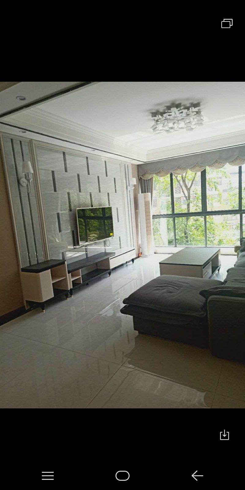 皇家尊邸3室 2厅 1卫93万元