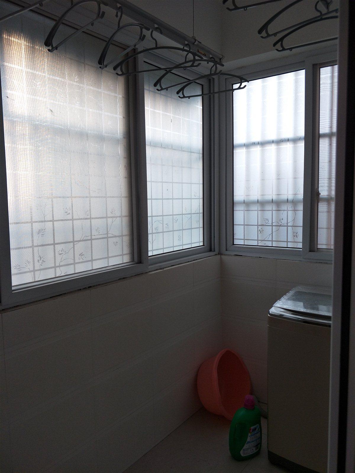民生公寓2室 1厅 1卫面议