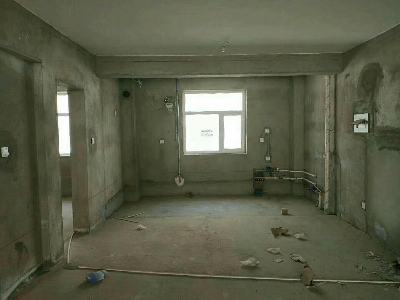 明珠山水郡2室 2厅 1卫38.8万元