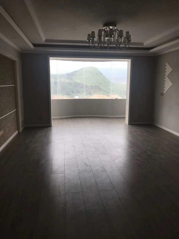 翰林院精装4室 2厅 2卫65万元