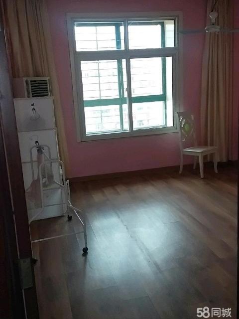 东方丽景405平米精装2室 2厅 1卫56万元