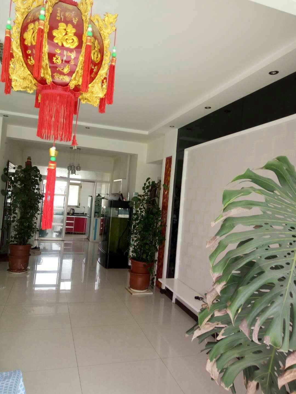 嘉峪关紫轩花园3室 2厅 1卫49.6万元