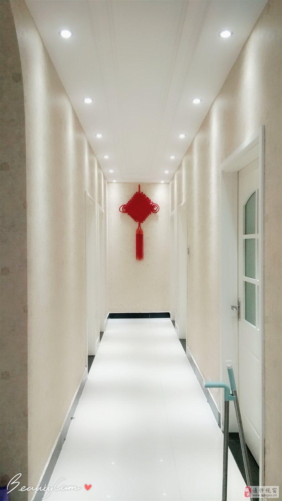 瑞通嘉园4室 2厅 2卫