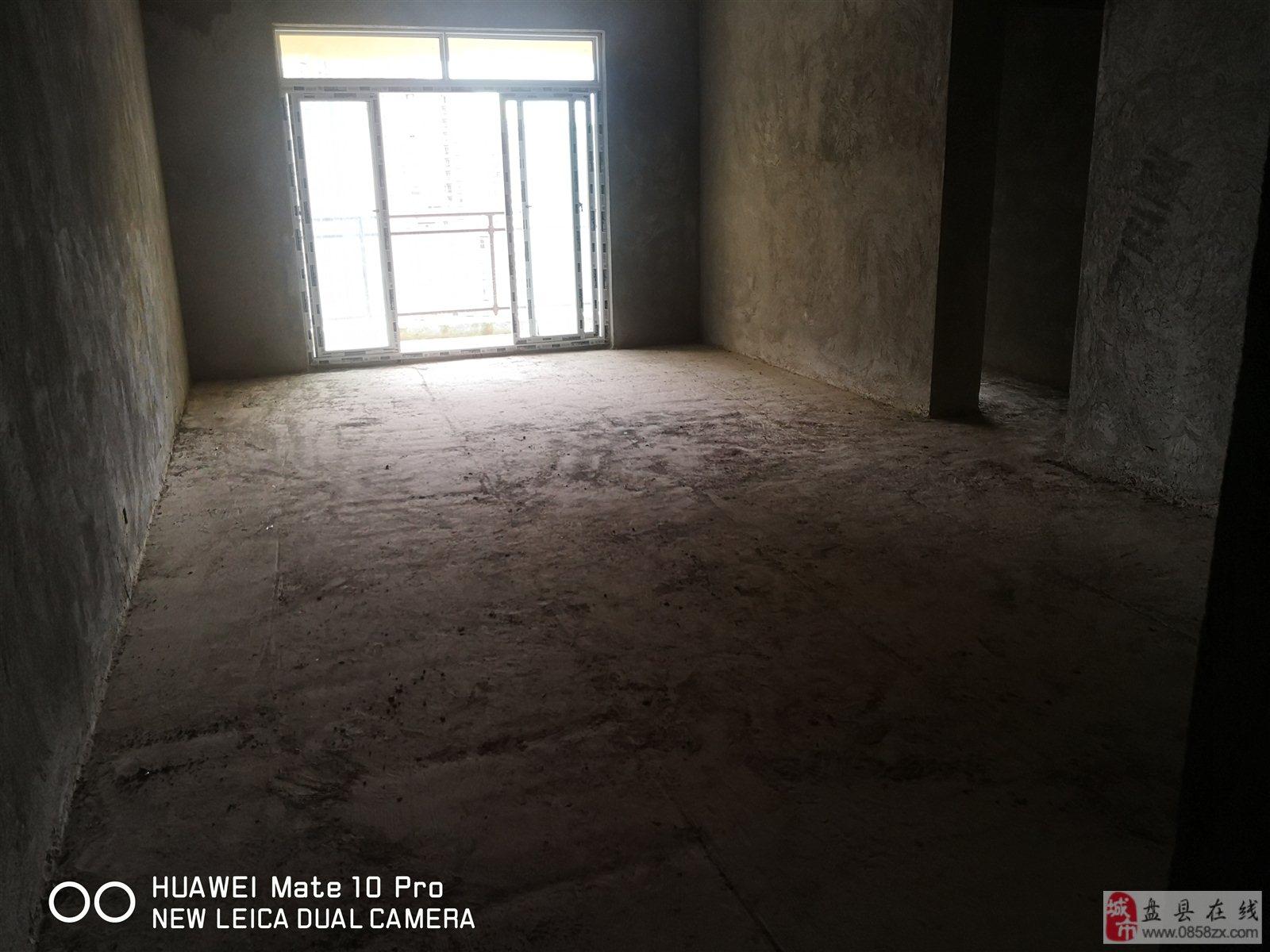 瑞迪大廈小區3室 2廳 2衛51萬元