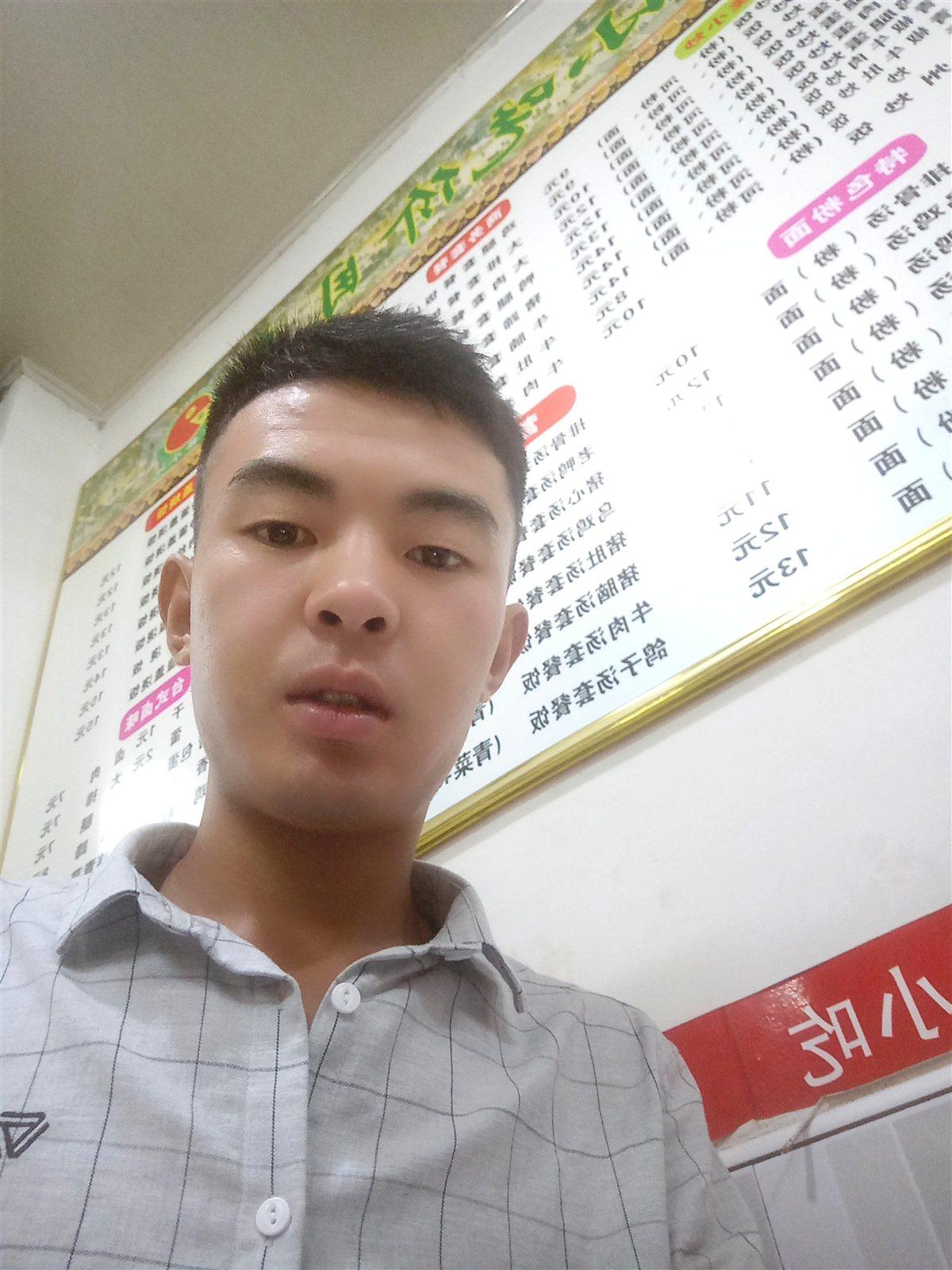 金沙国际娱乐官网木工班组
