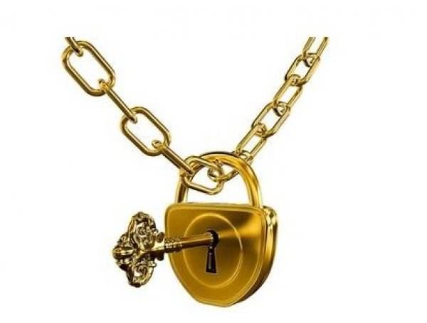 开锁8885544