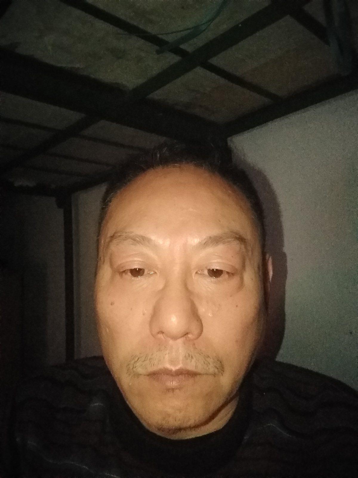 肖xiaoe