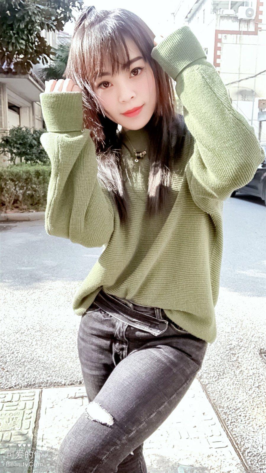 糖果�I(^ω^兰妹儿
