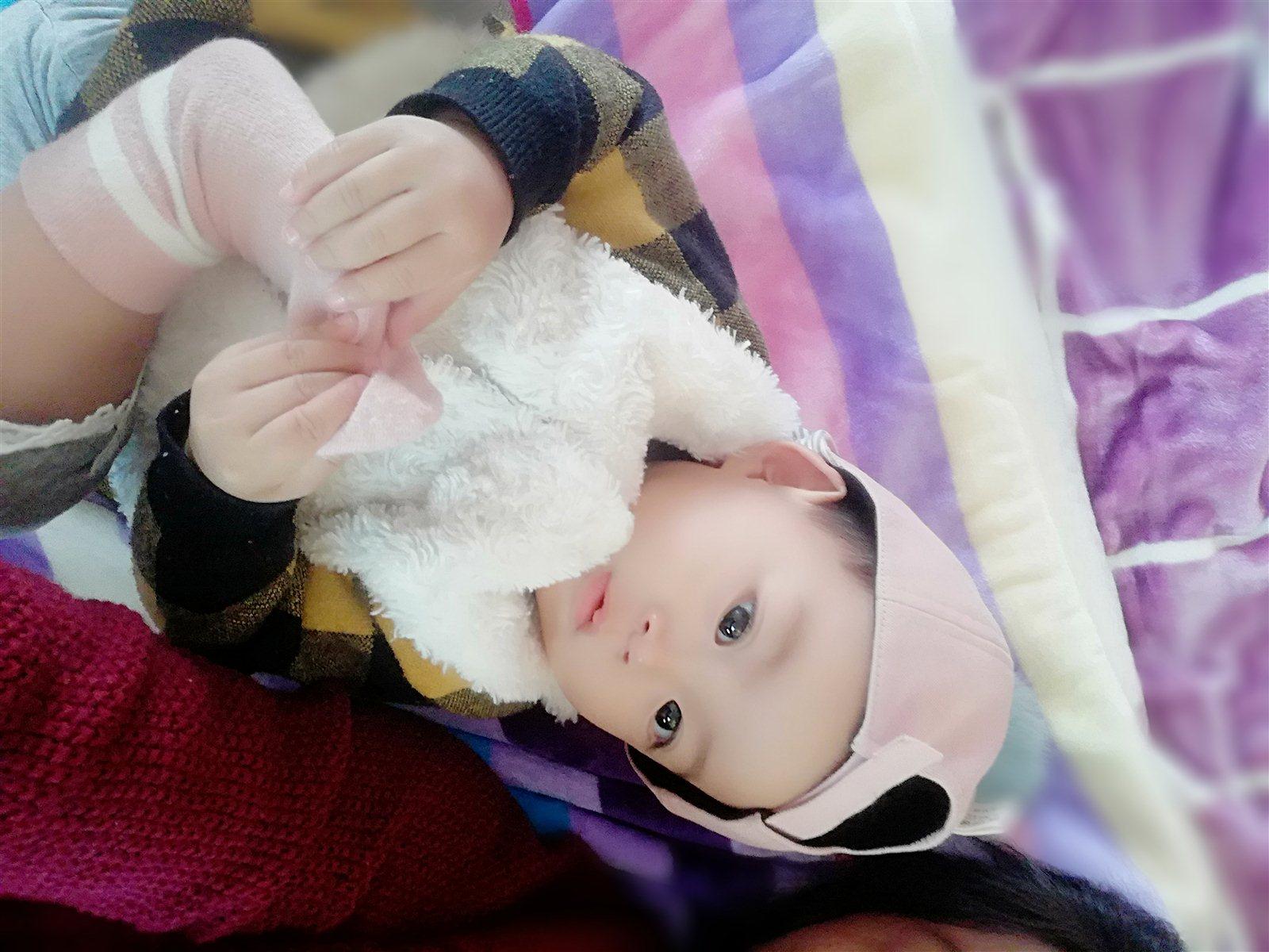 婴爱前线亚太母婴