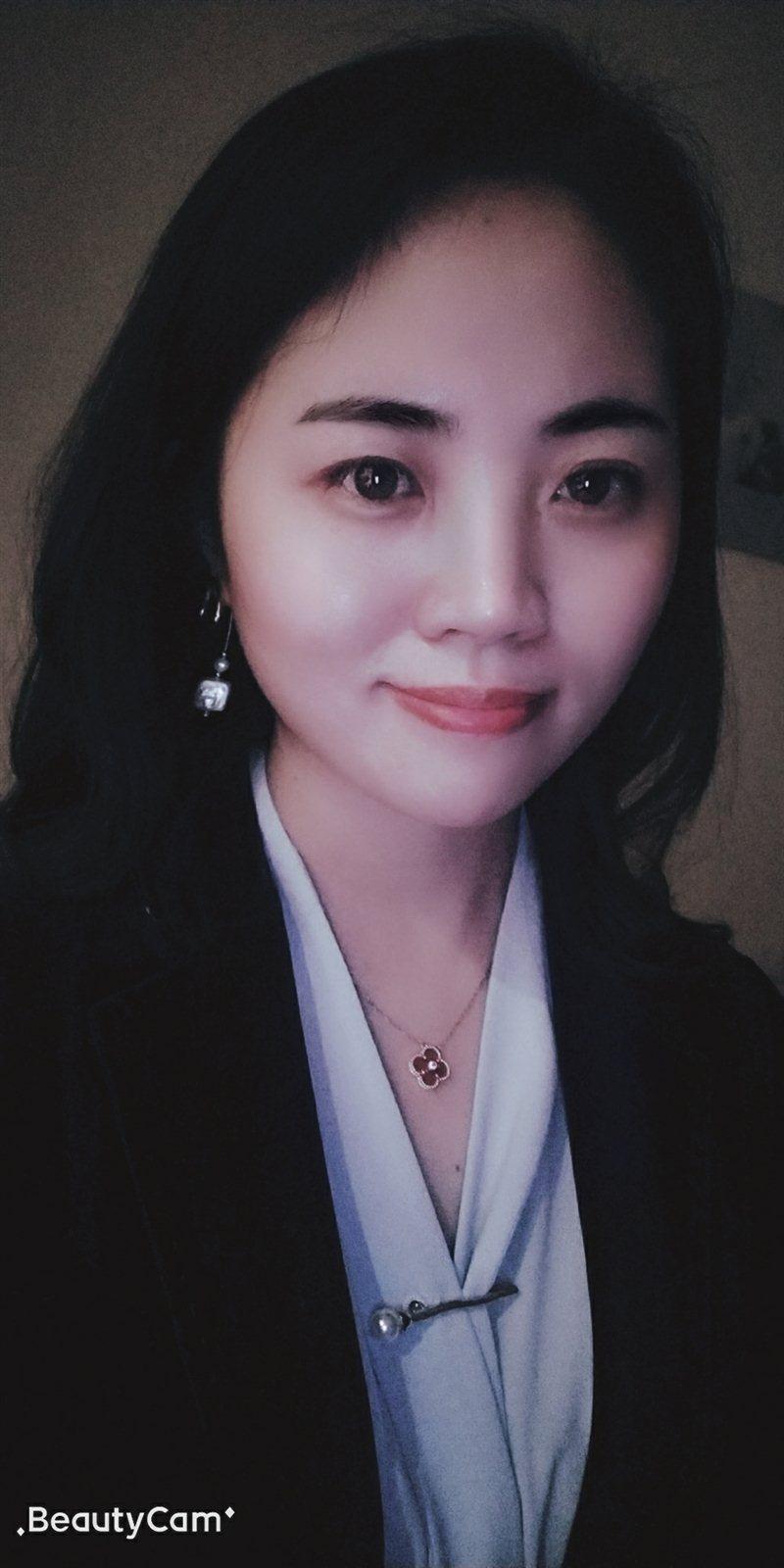 茅�_酒妹