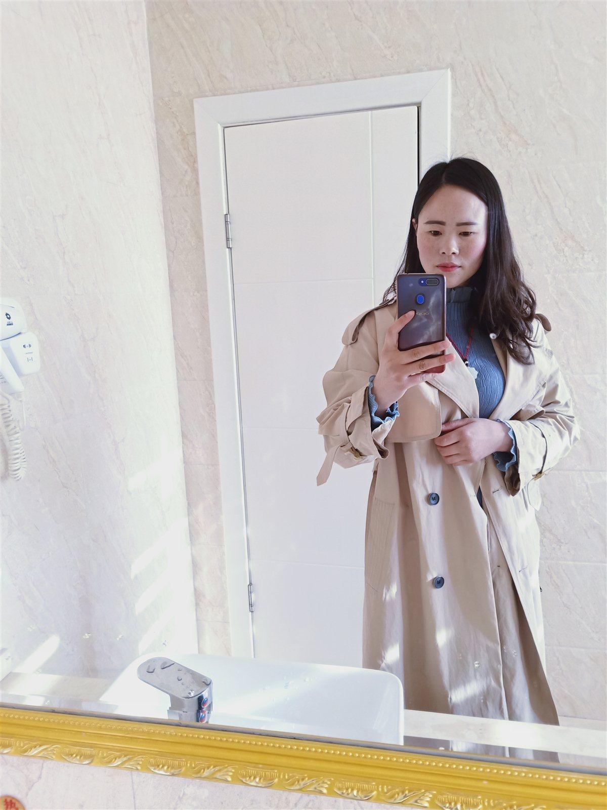 爱润妍~玻尿酸护肤品