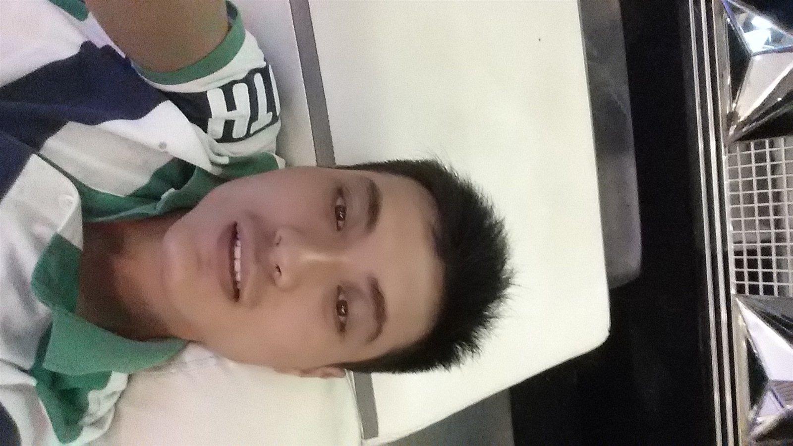 yongzhesheng