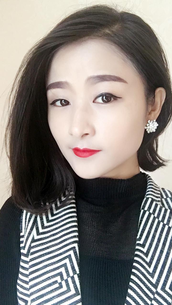 韩国新生活店长-乔娜娜